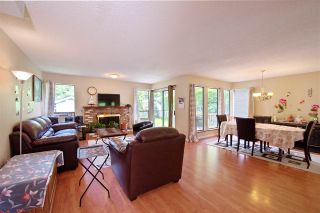 Photo 3: 21591 CHERRINGTON Avenue in Maple Ridge: West Central House for sale : MLS®# R2168742