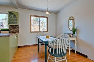 Photo 10: 105 Langton Drive SW in Calgary: North Glenmore Park Detached for sale : MLS®# A1066568
