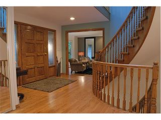 Photo 2: 6868 ARBUTUS Street in Vancouver: S.W. Marine House for sale (Vancouver West)  : MLS®# V854985