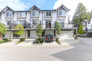 "Photo 4: 42 14271 60 Avenue in Surrey: Sullivan Station Townhouse for sale in ""BLACKBERRY WALK"" : MLS®# R2413011"