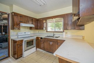 Photo 14: 2153 DOLPHIN Crescent in Abbotsford: Abbotsford West House for sale : MLS®# R2561403