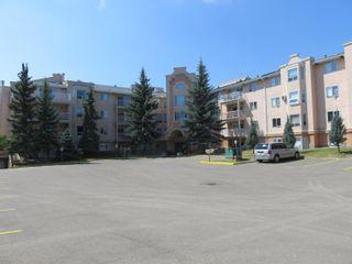 Main Photo: 211 10945 21 Avenue in Edmonton: Zone 16 Condo for sale : MLS®# E4261376