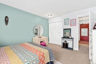Photo 14: 305 2757 Quadra St in Victoria: Vi Hillside Condo for sale : MLS®# 842674