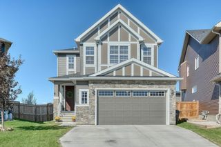 Photo 3: 137 Sandpiper Point: Chestermere Detached for sale : MLS®# A1021639