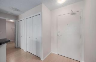 Photo 16: 2219 700 Willowbrook Road NW: Airdrie Apartment for sale : MLS®# A1146450