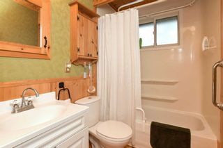 Photo 11: 359 S Jelly Street: Shelburne House (Bungalow) for sale : MLS®# X4446220