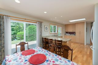 Photo 15: 1956 Sandover Cres in : NS Dean Park House for sale (North Saanich)  : MLS®# 876807
