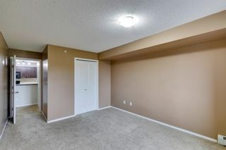 Photo 25: 5307 16969 24 Street SW in Calgary: Bridlewood Apartment for sale : MLS®# A1146769