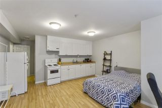 Photo 19: 3188 VINE Street in Vancouver: Kitsilano House for sale (Vancouver West)  : MLS®# R2564857