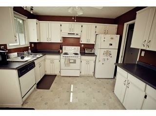 Photo 3: 400 DODWELL Street in Williams Lake: Williams Lake - City House for sale (Williams Lake (Zone 27))  : MLS®# N229757