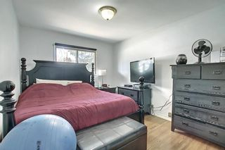 Photo 14: 150 Holly Street NW in Calgary: Highwood Detached for sale : MLS®# A1096682