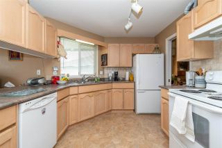 Photo 11: 68 31406 UPPER MACLURE ROAD in Abbotsford: Abbotsford West Townhouse for sale : MLS®# R2571228