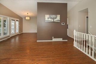 Photo 20: 2 Chinook Road: Beiseker Detached for sale : MLS®# A1116168