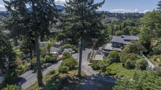 Photo 18: 1431 Sherwood Dr in : Na Departure Bay House for sale (Nanaimo)  : MLS®# 876158