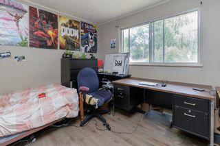 Photo 15: 1560 Bush St in : Na Central Nanaimo House for sale (Nanaimo)  : MLS®# 881772