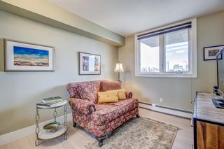 Photo 12: 1103 225 25 Avenue SW in Calgary: Mission Residential for sale : MLS®# A1061544
