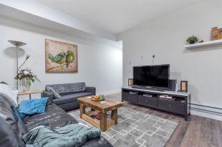 "Photo 38: 25518 GODWIN Drive in Maple Ridge: Thornhill MR House for sale in ""GRANT HILL ESTATES"" : MLS®# R2563911"
