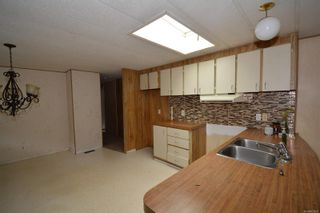 Photo 12: 42 2206 Church Rd in : Sk Broomhill Manufactured Home for sale (Sooke)  : MLS®# 875047