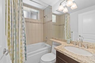 """Photo 36: 3847 W 30TH Avenue in Vancouver: Dunbar House for sale in """"WEST OF DUNBAR"""" (Vancouver West)  : MLS®# R2551536"""