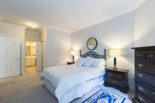 "Photo 18: 13 13911 16 Avenue in Surrey: Sunnyside Park Surrey Townhouse for sale in ""CHANCELLORS COURT"" (South Surrey White Rock)  : MLS®# R2548902"