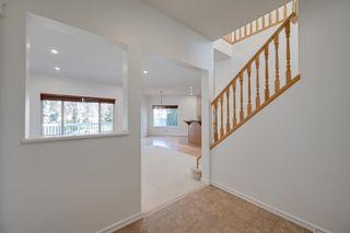 Photo 3: 681 Leger Way in Edmonton: Zone 14 House for sale : MLS®# E4252896