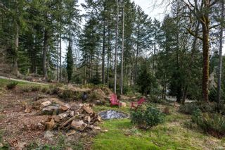 Photo 36: 635 Steamer Dr in : CS Willis Point House for sale (Central Saanich)  : MLS®# 870175