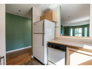 """Photo 20: 301 19721 64 Avenue in Langley: Willoughby Heights Condo for sale in """"THE WESTSIDE"""" : MLS®# R2605383"""