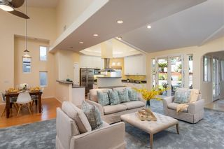 Photo 6: CLAIREMONT House for sale : 4 bedrooms : 2605 Fairfield St in San Diego