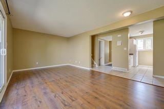 Photo 9:  in Edmonton: Zone 20 Townhouse for sale : MLS®# E4249636