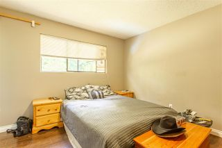 Photo 25: 7920 OSPREY STREET in Mission: Mission BC House for sale : MLS®# R2482190