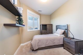 Photo 9: 205 405 Cartwright Street in Saskatoon: The Willows Residential for sale : MLS®# SK848705