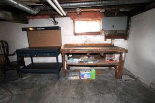 Photo 30: 19 Bulmer Avenue in Greater Sudbury: Sudbury House (2-Storey) for sale : MLS®# X5171129