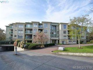 Photo 20: 107 535 Manchester Rd in VICTORIA: Vi Burnside Condo for sale (Victoria)  : MLS®# 758428