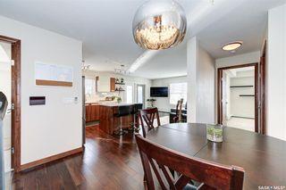 Photo 9: 209 130 Phelps Way in Saskatoon: Rosewood Residential for sale : MLS®# SK874056