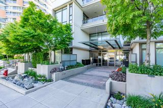 Photo 2: 203 1455 GEORGE STREET: White Rock Condo for sale (South Surrey White Rock)  : MLS®# R2599469