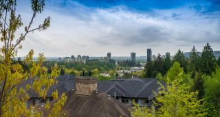 """Photo 36: 409 2958 WHISPER Way in Coquitlam: Westwood Plateau Condo for sale in """"SUMMERLIN"""" : MLS®# R2575108"""