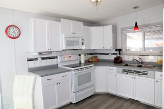 Photo 21: 117 4714 Muir Rd in : CV Courtenay East Manufactured Home for sale (Comox Valley)  : MLS®# 870233