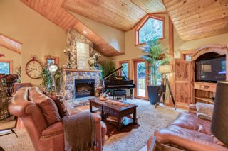 Photo 7: 11155 North Watts Rd in Saltair: Du Saltair House for sale (Duncan)  : MLS®# 866908
