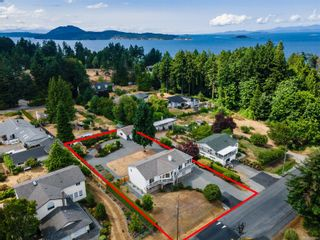 Photo 61: 7115 SEBASTION Rd in : Na Lower Lantzville House for sale (Nanaimo)  : MLS®# 882664