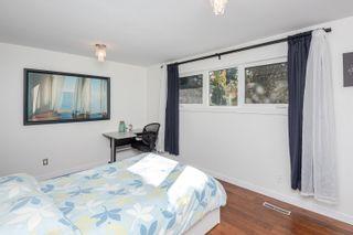 Photo 20: 13911 76 Avenue in Edmonton: Zone 10 House for sale : MLS®# E4265115