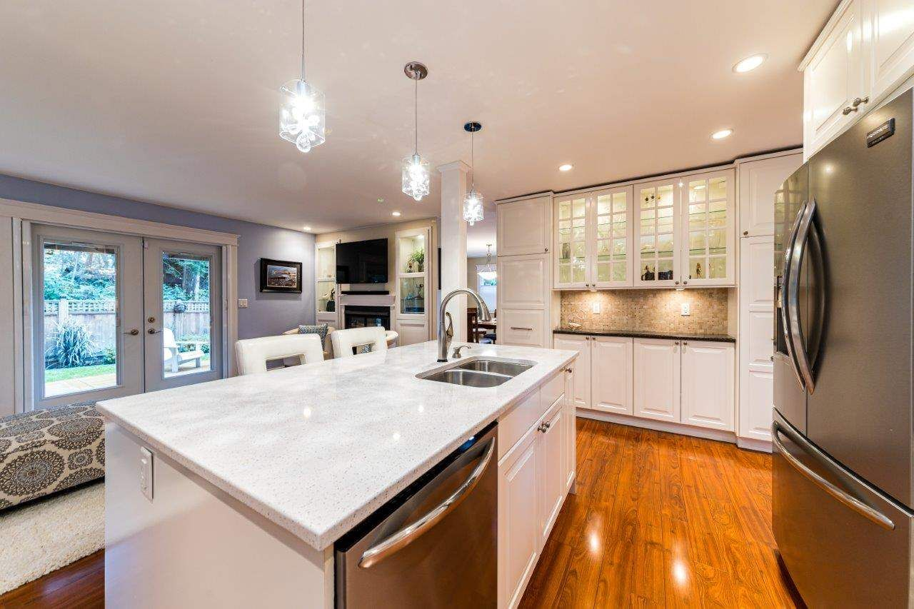 Photo 13: Photos: 1530 LIGHTHALL COURT in North Vancouver: Indian River House for sale : MLS®# R2516837