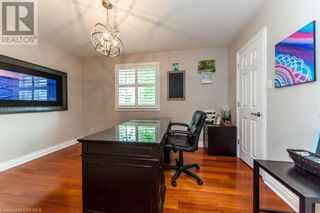 Photo 21: 76 CULHAM Street in Oakville: House for sale : MLS®# 40175960
