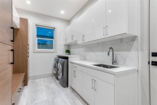 Photo 16: 2256 KING ALBERT AVENUE in Coquitlam: Central Coquitlam House for sale : MLS®# R2497027