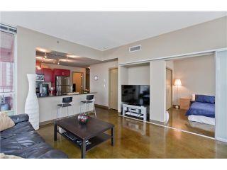 Photo 13: 1102 135 13 Avenue SW in CALGARY: Victoria Park Condo for sale (Calgary)  : MLS®# C3621148