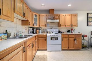 Photo 3: 5029 MANOR Street in Burnaby: Central BN Duplex for sale (Burnaby North)  : MLS®# R2548814