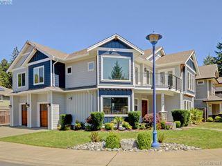 Photo 23: 2798 Guyton Way in VICTORIA: La Langford Lake House for sale (Langford)  : MLS®# 810078