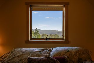 Photo 39: PALOMAR MTN House for sale : 7 bedrooms : 33350 Upper Meadow Rd in Palomar Mountain