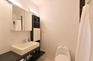 Photo 32: 81 Lawndale Avenue in Winnipeg: Norwood Flats Residential for sale (2B)  : MLS®# 202122518