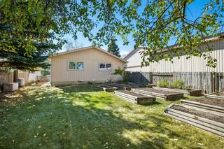Photo 25: 207 Radcliffe Place SE in Calgary: Albert Park/Radisson Heights Detached for sale : MLS®# A1149087