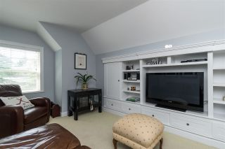 Photo 16: 2236 MADRONA Place in Surrey: King George Corridor House for sale (South Surrey White Rock)  : MLS®# R2382788